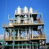 土豆淀粉废水处理工艺_厂家直销_废水蒸发器