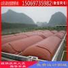 红泥气柜的循环利用及性能配置介绍详解厂家造价