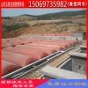 全自动养猪场软体沼气池优势特点与厂家详细报价