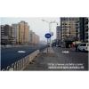 德国巴斯夫牌城市道路抑尘剂