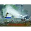 德国巴斯夫牌扬尘捕捉剂的原理与应用