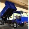四轮柴油工程车厂家 农发四驱农用木材运输车 四不像拖拉机