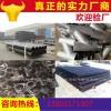 W型铸铁排水管 机制铸铁管 柔性铸铁管厂家