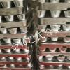 锡基8-8滑动轴承合金