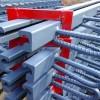 公路桥梁伸缩缝装置 伸缩缝价格 伸缩缝区别厂家直销