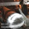 美国进口904l不锈钢带  904l不锈钢价格报