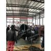 1200QGWZ全贯流潜水电泵型号参数