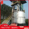 广东龙川有机肥发酵罐救赎风口上的猪和纠结的养殖户