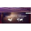 迅猛发展引领世界电影业亚军,大区直播间电影招商