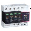 山西CSMS-T100S型智能浪涌保护器专业厂家生产