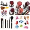 韩国彩妆进口流程