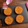 山东月饼厂家益利思跟随时代步伐 喜迎发展新机遇