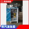 晟睿生产销售电热管蒸汽发生器 智能省电电锅炉设备指导安装调试
