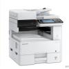 济南打印机专卖 复印机专卖 碎纸机出租出售