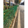 武汉现货花坛钢丝网围栏网厂家直销价格实惠