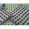 上海(车库/屋顶/种植/绿化)专用20厚塑料排水板批发