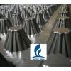 2公分种植蓄排水板+耐根刺排水板【厂家发货价格】
