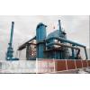 常用的重金属污攘修复技术方法规类