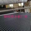 南京车库顶部排水板#防潮排水板#排水板作用