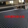 塑料排水板//复合排水板//多少钱一平/哪里供应
