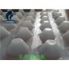 建筑车库排水板生产商!种植绿化塑料排水板厂家批发价格