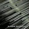 不锈钢装饰管材 304不锈钢焊管 薄壁不锈钢光亮管