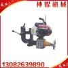 山西NGZ-31铁路钢轨钻孔机