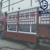散装饲料储运罐价格_小型5吨专用养殖饲料罐加工商