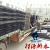 宜昌美标优质(环保地下室疏水板)厂家