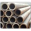 上海供应美标高压锅炉管ASTM A192、SA192