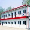 活动板房 轻钢活动板房 住人活动板房材料全国发货
