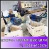 80kg电动平衡器,诺力顿NOLD电动平衡器现货