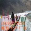景区滑雪魔毯参数介绍 滑雪场输送设备滑雪魔毯厂家