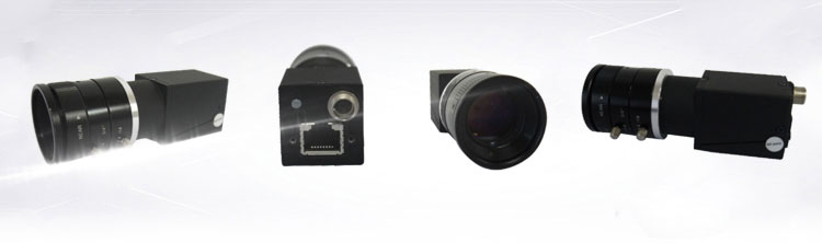 工业相机 (5)