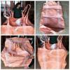 重庆集装袋销售有限公司 重庆创嬴包装制品有限公司