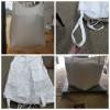 重庆吨袋 拉筋吨袋 涂膜吨袋 重庆创嬴包装制品有限公司