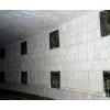 淄博保温材料陶瓷纤维模块耐火层用保温棉块