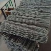 厂家直销预绞丝护线条 光缆金具 预绞式金具 出口型光缆金具