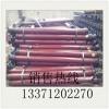 山西长治矿用悬浮3.5米单体液压支柱厂家