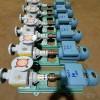 32CWZ-5电机消防泵 船用电机消防泵 船用自吸消防泵