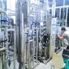 反渗透纯化水设备  口罩纯化水设备