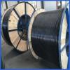 架空绝缘导线 绝缘导线 架空线 出口型架空绝缘导线电线电缆