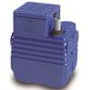 污水提升泵泽尼特污水泵BLUEBOX90尼特污水提升器