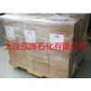 美国Cargill原装进口大豆蜡C-3 大豆蜡