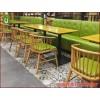 专注餐厅桌椅,饭店快餐桌椅,茶餐厅桌椅量身定制工厂直销