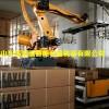 长箱机械手拆垛机 自动拆垛机操作规程