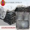 河南郑州沥青冷补料公路坑槽填充四绩用