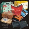 源头工厂_武汉包装盒|武汉彩盒|武汉瓦楞盒_武汉彩色瓦楞盒厂