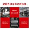 贵州诚辉珍珠棉公司专业设计生产贵州EPE包装材料