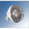 光宇劲贝DGS18/127l(A)矿用隔爆型LED巷道灯